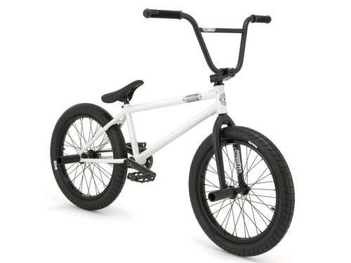 Fly Sion Bike (2019)