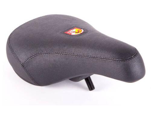 d278571daa706 Lotek Diamond 5 Panel Hat Ripstop Camo - Buy online at LUXBMX.COM