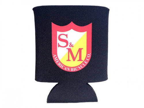 S&M Stubbie Holder