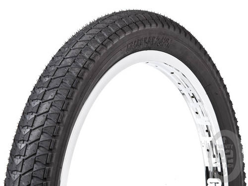 S&M Mainline 22inch Tyre