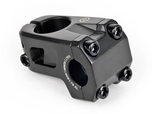 Salt Junior Front Load Stem