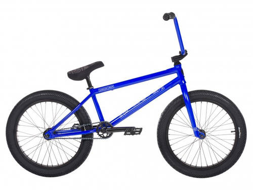 Subrosa Arum Freecoaster Bike (2018)