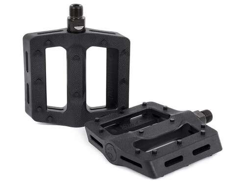 Shadow Conspiracy Surface PC Pedal