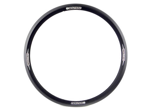 Stay Strong Rim 20x1.1/8in 28H Front