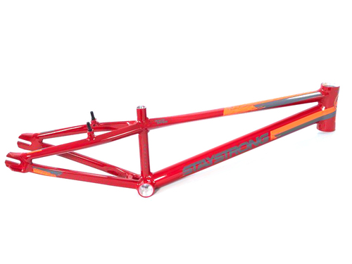 Stay Strong V3 For Life Expert XL Frame