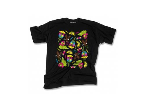b8bd1e19 Urban BMX T-Shirts - Buy Uban T Shirts Online at LUXBMX.COM