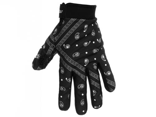 Shadow Conspiracy Conspire Glove
