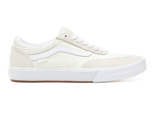 Vans Gilbert Crockett 2 Pro / Marshmallow/True White