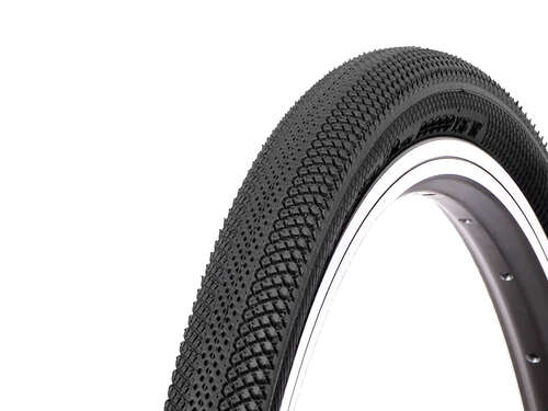 Vee Speedster Foldable Tyre 20 x 1.75 (Each)