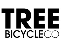 Tree Bicycle Co